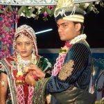 Eine Indische Hochzeit Christina Strasser
