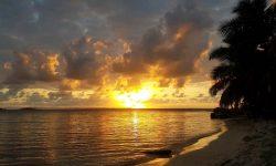 Panama - San Blas Islands